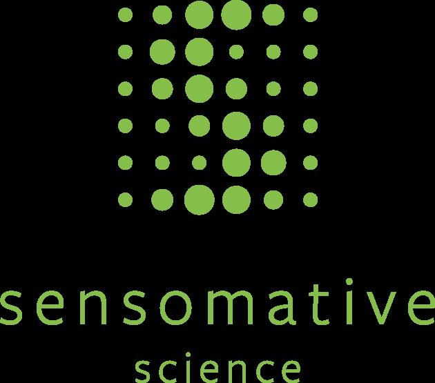 Sensomative science_RGB