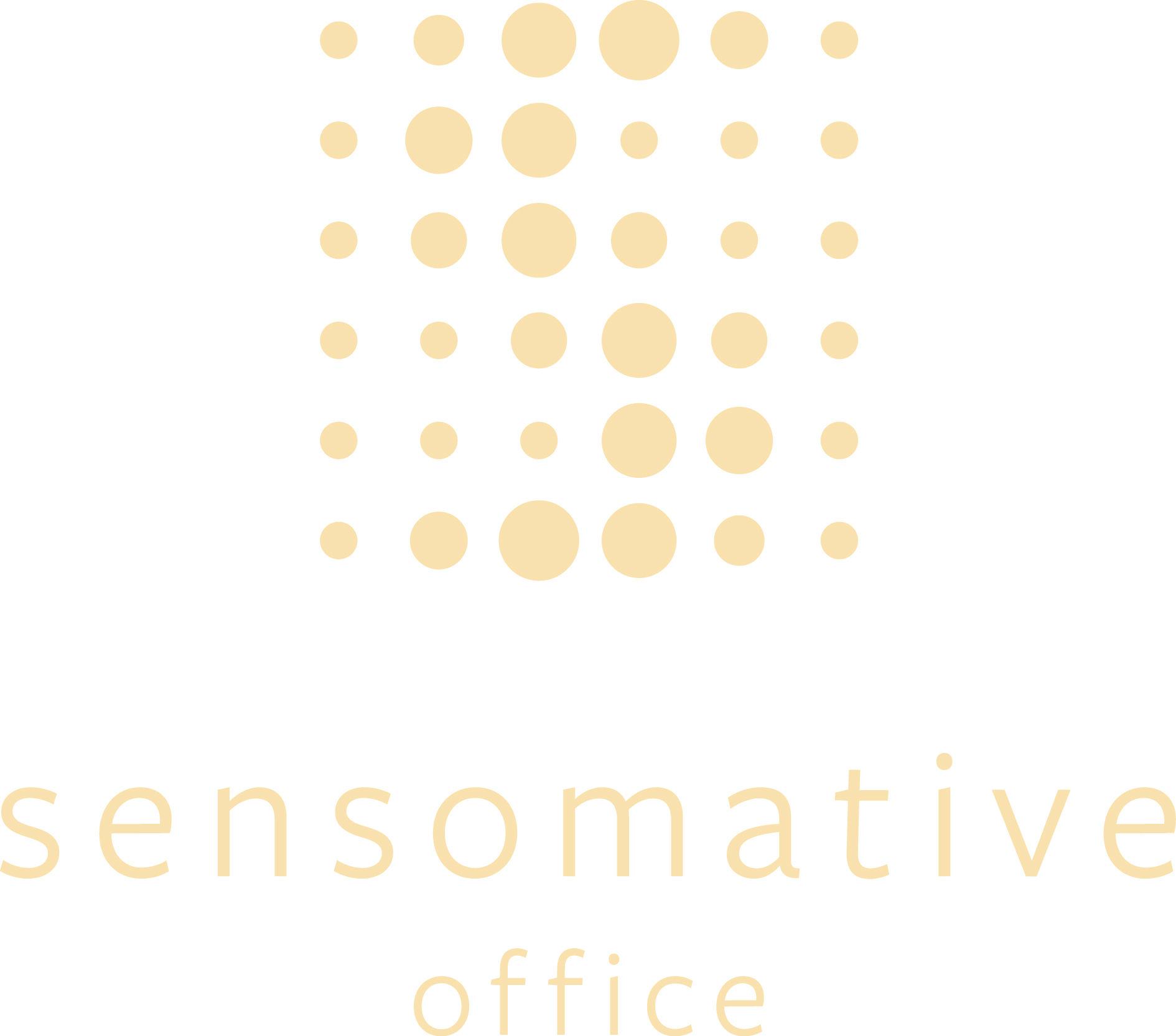 Sensomative office_RGB_40