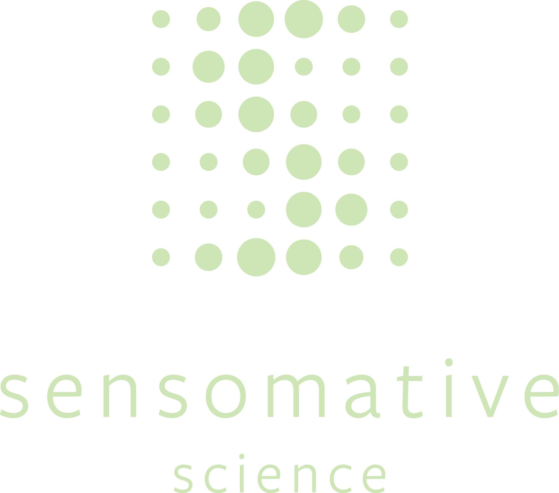 Sensomative science_RGB_40