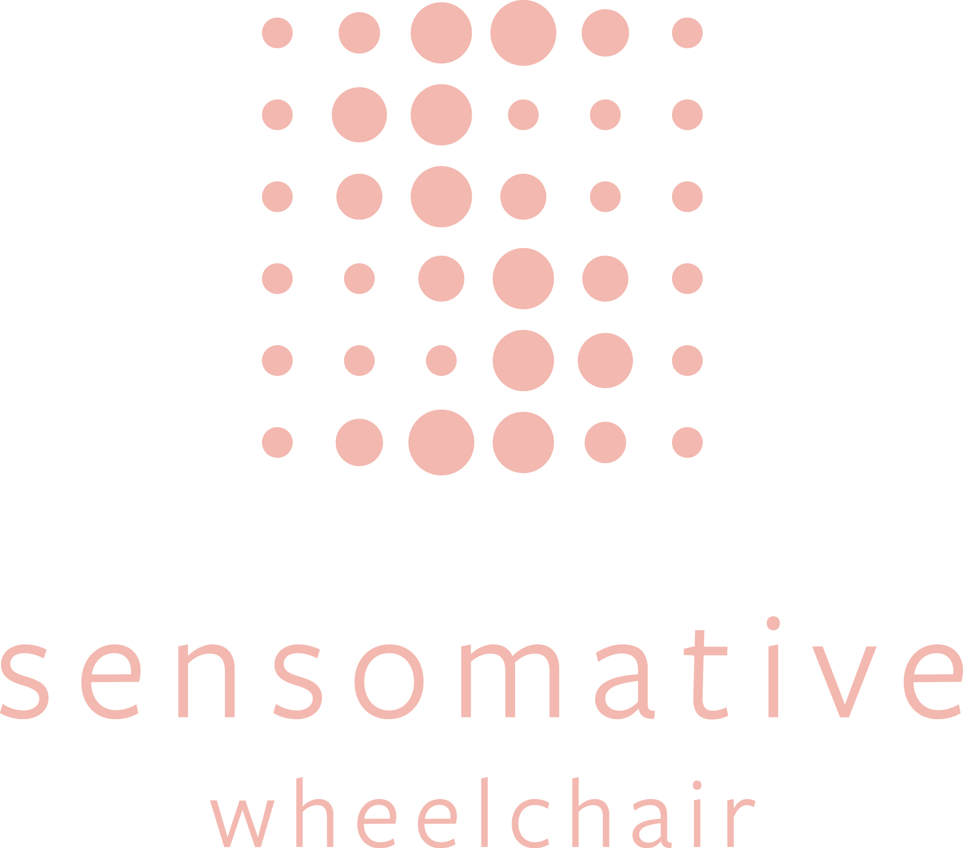 Sensomative wheelchair_RGB_40